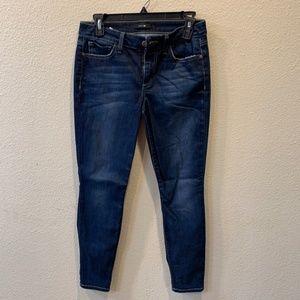 Joe's Jeans Size 26
